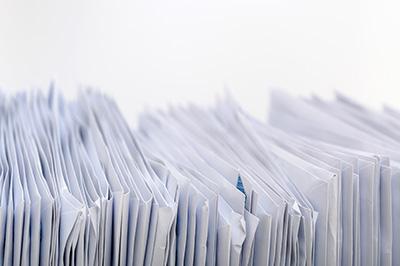 envelope manufacturers new york